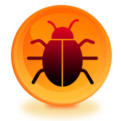 Bug Sweep In Your Home in Sunderland