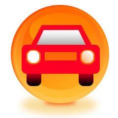 Discover False Vehicle Insurance Claims in Sunderland