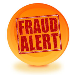 Fraud Investigations in Sunderland