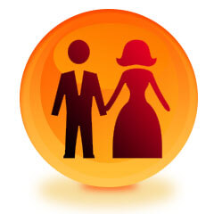 Matrimonial Investigation in Sunderland