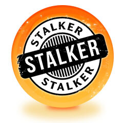Uncover If You Are Being Stalked in Sunderland